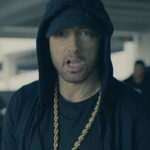 Group-Think: The Overrated Eminem Cypher