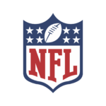 VIDEO: The NFL Pledges $89 Million to Social Justice Reform: Our Reactions